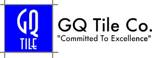 GQ Tile Co.